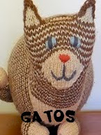http://patronesjuguetespunto.blogspot.com.es/2014/06/patrones-gatos.html