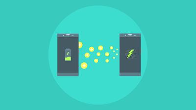 economisire baterie android