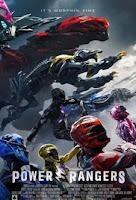 descargar JPower Rangers Película Completa HD 720p [MEGA] [LATINO] gratis, Power Rangers Película Completa HD 720p [MEGA] [LATINO] online