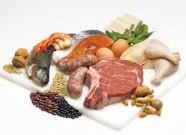 Makanan Yang Dapat Meningkatkan Risiko Nyeri Sendi