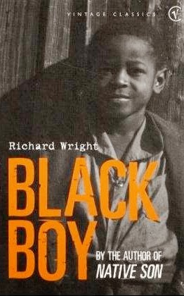 http://www.amazon.com/Black-Boy-Richard-Wright-ebook/dp/B002BY77E0/ref=sr_1_1?s=digital-text&ie=UTF8&qid=1412355930&sr=1-1&keywords=black+boy+richard+wright+kindle+free