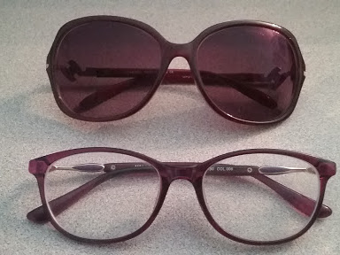 Get Glasses Delivered To Your Mailbox GlassesShop #Review #Promo Code