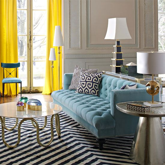 and now for some jonathan adler rooms as im sure you agree he is a modern master