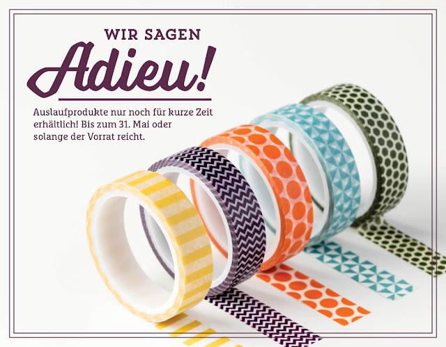 http://su-media.s3.amazonaws.com/media/product/Discontinued_List_German_DE.pdf