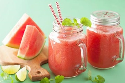 Semangka Untuk Asam Urat Kronis