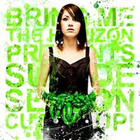 [2009] - Suicide Season - Cut Up [EP]