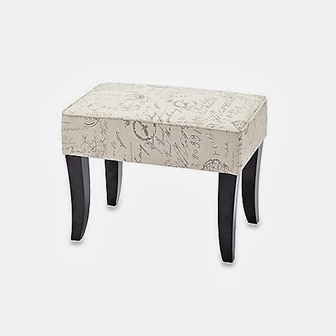 Brilliant Withlove Vanity Table Gmtry Best Dining Table And Chair Ideas Images Gmtryco