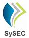 Регулируется SySEC