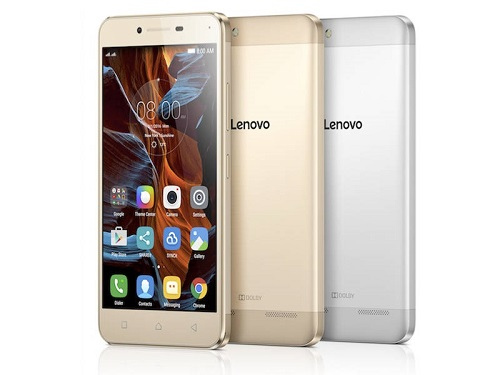 Lenovo-Vibe-K5-Plus-price-specification-mobile
