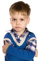 http://www.padresonones.es/noticias/ampliar/884/noticiasampliarcrisis-de-la-edad-como-y-por-que-cambia-la-conducta-de-los-ninos