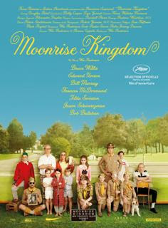 descargar Moonrise Kingdom (2012), Moonrise Kingdom (2012) español