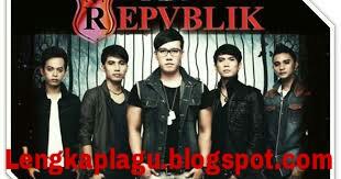 REPUBLIK FULL ALBUM EBOOK DOWNLOAD