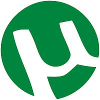 µTorrent (uTorrent) | Computer Software