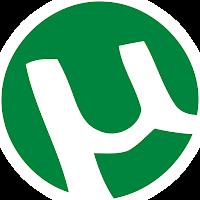µTorrent (uTorrent) | Computer Software