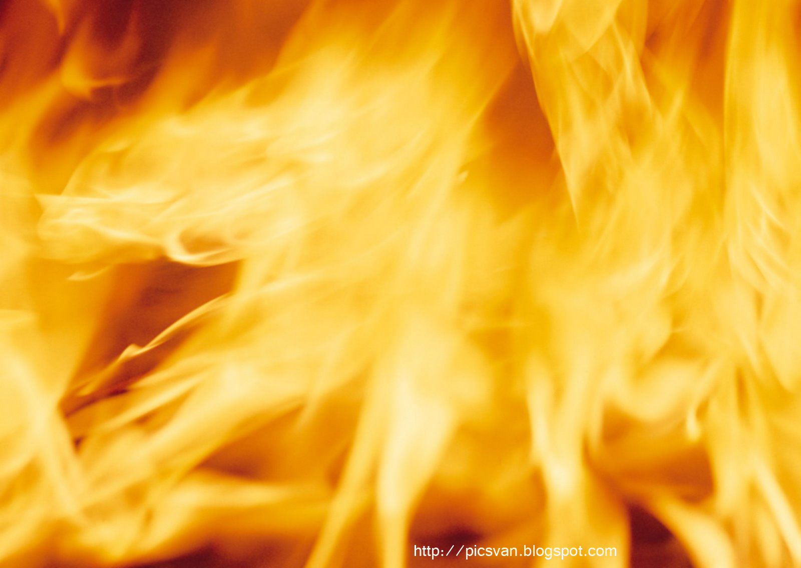 Kelly Fire Wallpaper Free: FREE-PHOTOSHOP BACKGROUNDS-HIGH-RESOLUTION WALLPAPERS
