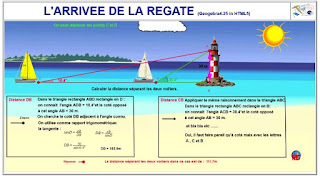 http://dmentrard.free.fr/GEOGEBRA/Maths/mathsport/coursbat.html