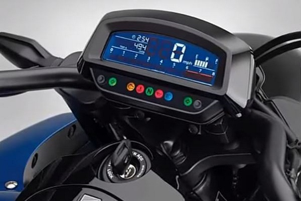 New Honda BeAT eSP 2018 Kini Tampil Lebih Segar