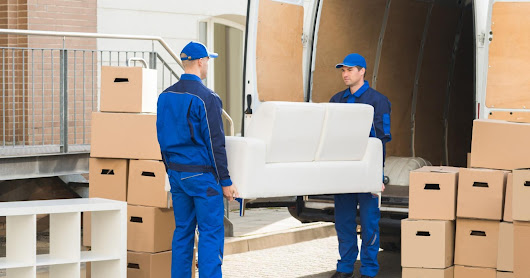 Fully Customized Furniture Removals Services in London