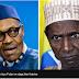 Me ya bambanta rashin lafiyar Buhari da ta 'Yar Adua?