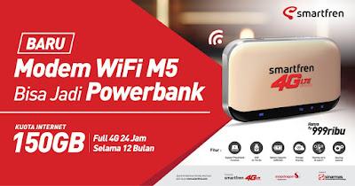 Penelusuran yang terkait dengan fitur mifi m5  harga mifi m5 smartfren  wifi m5 smartfren  mifi andromax m5  harga modem mifi m5  harga modem wifi m5 smartfren  modem wifi smartfren m5  andromax m5s  modem smartfren m5