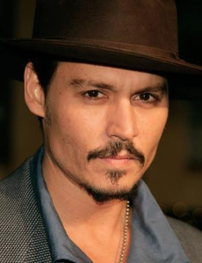 Your place Johny deep xxx mpegs remarkable, very