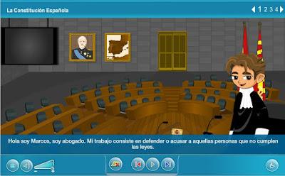 http://agrega2.red.es/visualizar/es/es_2009063012_7240141/false