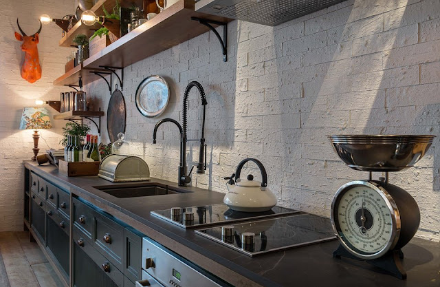 charme-prateleiras-ferro-cozinha