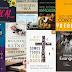 10 Lançamentos do primeiro Sem/2017 (livros cristãos)