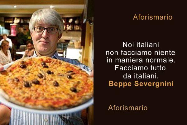 Aforismario Aforismi Frasi E Battute Divertenti Sulla Pizza