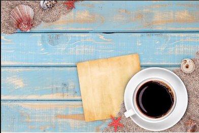 """Καλοκαιρινός καφές παρέα με την """"Αλληλεγγύη"""" στο Ναύπλιο"""
