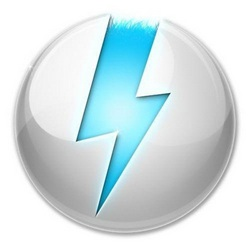 DAEMON Tools Lite 10.7.1.0340 porter box cover