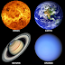 Science in Action …NASA discovers 10 new planets that could have life.
