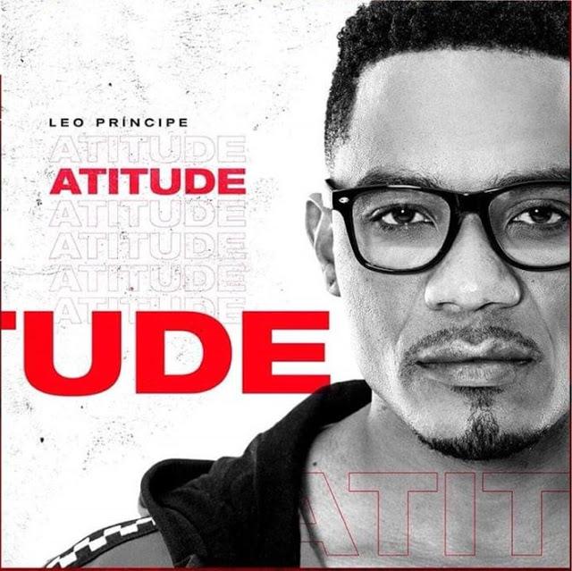 Leo Príncipe - Atitude (Zouk)