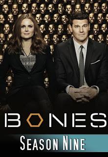 مشاهدة مسلسل Bones الموسم التاسع مترجم كامل مشاهدة اون لاين و تحميل  Bones-ninth-season.15347