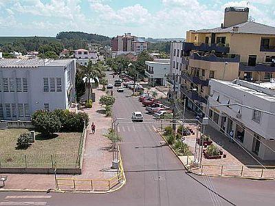 Espumoso Rio Grande do Sul fonte: 4.bp.blogspot.com