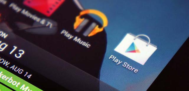 Cara Menghentikan Aplikasi Android Secara Paksa