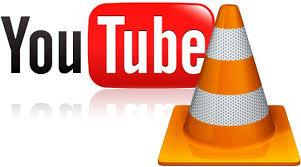 telecharger des video avec VLC