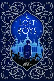 https://www.goodreads.com/book/show/31145003-lost-boys?ac=1&from_search=true