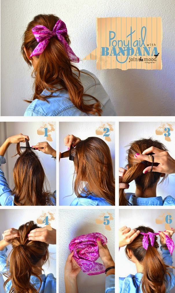 craziest hair styles you have ever seen}