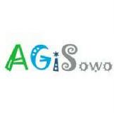 http://agisowo.blogspot.com/