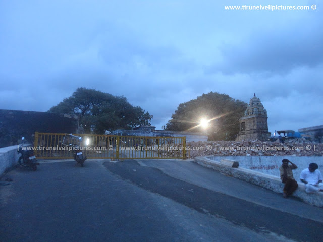 Thirumalai Kumaraswamy Temple Pictures - www.tirunelvelipictures.com ©