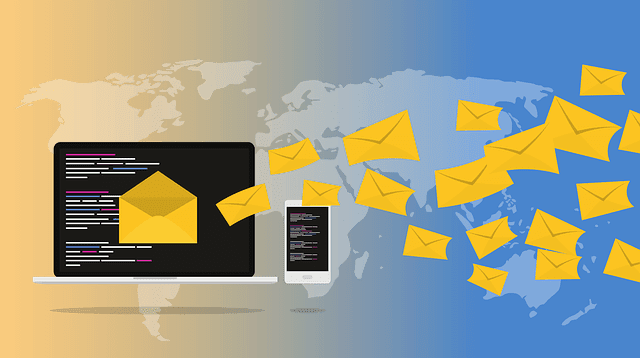 International Reverse Email Lookup Search to Find Email Addresses