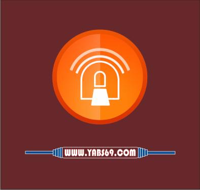 Cara Merubah Kuota Videomax Telkomsel Menjadi Kouta Reguler Terbaru