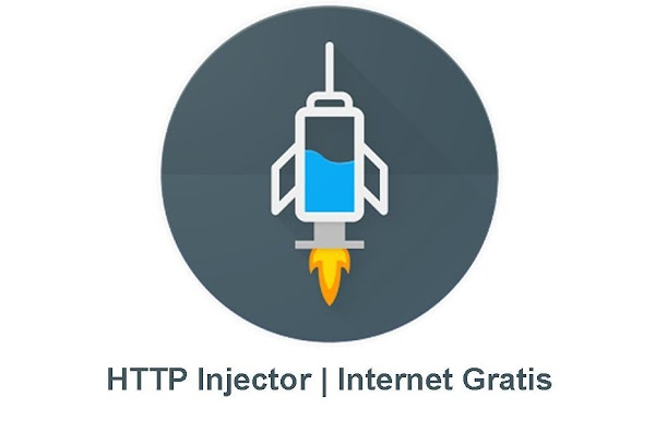 Cara Membuat Config HTTP Injector All Operator Work 2018
