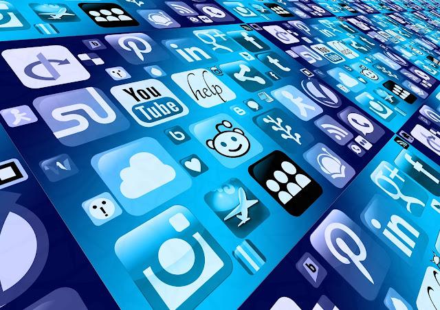 معنى وفوائد التسويق عبر وسائل الاعلام الاجتماعي