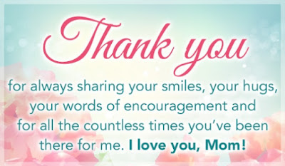 happy-2019-mothers-day-quotes-from-daughter