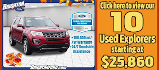 http://www.brightonford.com/used-inventory/index.htm?search=&compositeType=&make=Ford&model=Explorer&normalBodyStyle=&normalDriveLine=&engine=&normalTransmission=&odometer=&category=AUTO&saveFacetState=true&lastFacetInteracted=inventory-listing1-facet-anchor-model-5