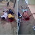 BREAKING NEWS: UAM MAKURDI SHUTS DOWN AS FOUR STUDENTS KILL BY SUSPECTED CULTIST