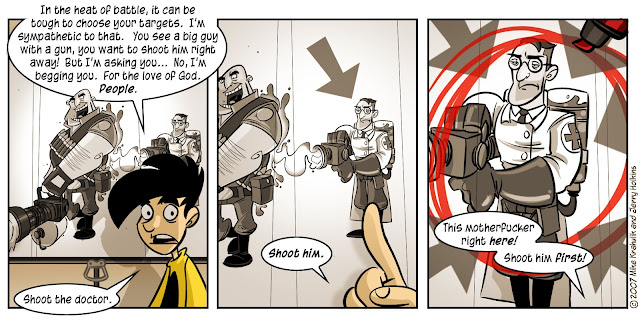 https://www.penny-arcade.com/comic/2007/09/21