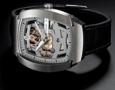 LORNET Watches